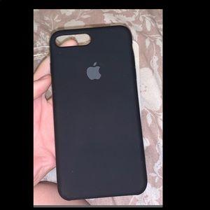 Apple iPhone 7,8plus case